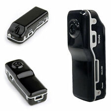 32GB MINI HD SPIONAGGIO TELECAMERA MICROFONO SPY CAM VIDEO REGISTRATORE
