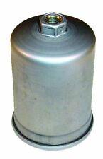 Sytec Filtro De Combustible 14x1.5 En 12x1.5-Bosch 0450905200 ssf2011