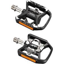 Shimano PD-T780 XT MTB SPD Single-sided Mechanism Trekking Bicycle Pedals