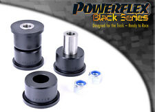 Powerflex BLACK Poly Bush Ford Escort Cosworth Rear Trailing Arm Outer Bush