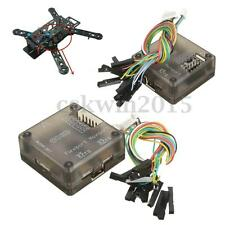 CC3D Open Source Flight Controller 32 Bits Processor For RC Quad Copter w/ Case