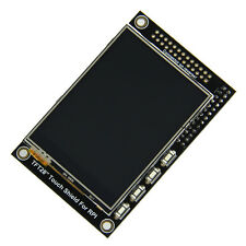 "2.8"" TFT LCD Touch Screen Display Module 320x240 Monitor Raspberry Pi B/B+ Board"