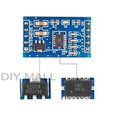 3-axis Accelerometer Sensor Module MMA7361 Replace MMA7260 for Arduino