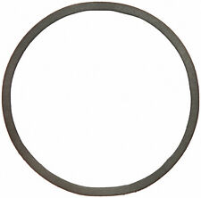 Fel-Pro 60032 Air Cleaner Gasket