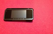 HP Officejet Pro 8500A Display Control Dash Panel, Touch Screen HP: CM758-60006