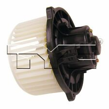 Blower Motor Front TYC 700037 fits 99-03 Galant INVENTORY CLOSEOUT SPECIAL