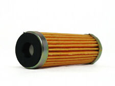Fuel Filter ACDelco Pro GF471         bx222