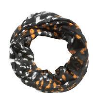 H&M NWT Stylish Leopard Print Tube Scarf