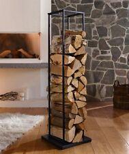 holzk rbe f r kamin ebay. Black Bedroom Furniture Sets. Home Design Ideas