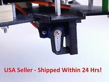 Quadcopter Accessories - Sky Crane, Drop, Pickup & Transport small objects