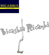 8797 - GABEL VORNE KOMPLETT VESPA PK 50 125 FL FL2 HP - BICASBIA