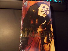 Bob Marley 3CD box set 2004 Original Jamaican Classics - Factory Sealed