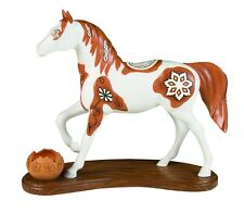 NEW BOXED Trail of the Painted Ponies 12300 SPIRIT OF THE SEASONS Horse Figurine