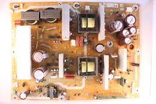 """Panasonic 54"""" TC-P54G10 TC-54PS14 ETX2MM761MGN-1 NPX761MG-1 Power Board Supply"""