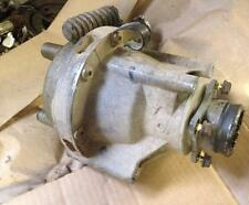 BRP/ Can Am  2004 400 Outlander Max front differential