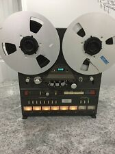 Tascam 38 Tape Machine (190)