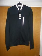 Adidas running jacket Size small mens