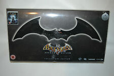 BATMAN: ARKHAM ASYLUM * COLLECTOR'S EDITION *  for  PS3 - READ DESCRIPTION