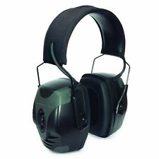 Howard Leight by Honeywell R-01902 Impact Pro Electronic Shooting Earmuffs , New