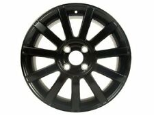 "Genuine Ford Fiesta ST500 Black Alloy Wheel 7Jx17"" 11 Spoke 1552876 BNIB"