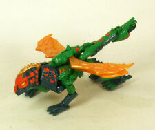 Transformers Beast Wars Sky Shadow 1998 Kenner