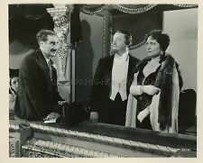 GROUCHO THE MARX BROTHERS A NIGHT AT THE OPERA 1935 VINTAGE PHOTO ORIGINAL #2