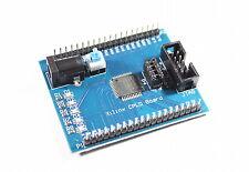 Xilinx XC9572XL CPLD Entwicklungsboard, Development Board, Dev Kit