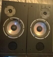 ProAc Response Two Passive HiFi Speakers x 2 - A+++ quality (RRP £2995)