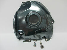 USED SHIMANO SPINNING REEL PART - Stella 20000FA - Body Side Cover #B