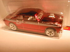 Hotwheels classics series 3 #14  SHOE BOX red  (1950 Ford)