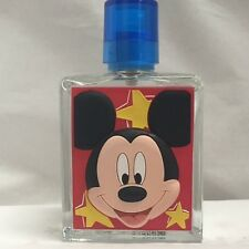 Mickey Mouse by Disney Cologne Spray for Kids Boys  1.7oz