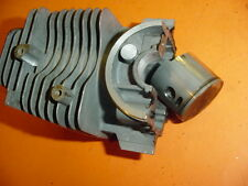 HOMELITE CHAINSAW XL 2 PISTON AND CYLINDER     ---- BOX1464P