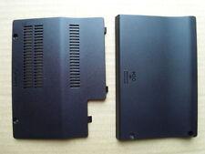 Gehäuseabdeckungen hdd ram  case deckel aus Samsung r20
