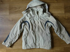 Helly Hansen Womens Thermosoft Insulation Jacket Size S ,Good  condition !