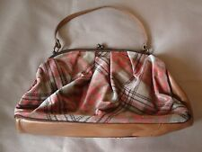 Collectible Authentic Jamin Puech Paris Handbag