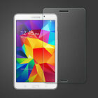 Tempered Glass Screen Protector for 7.0 Samsung Galaxy Tab 4 SM-T230NU T237 Nook