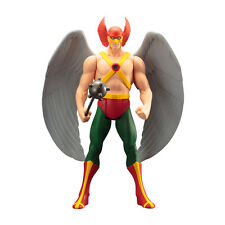 Kotobukiya DC Comics Hawkman Super Powers ArtFX+ 1/10 Scale Figure In Stock