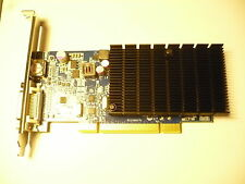 Jaton Video-339PCI-HLP ATI Radeon Graphics HD5450 1Gb DDR3