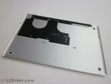 """Lower Bottom Case Cover 604-1713-A for Macbook Pro 17"""" A1297 2009 2010 2011"""