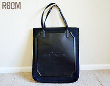 Givenchy Parfums Laptop Tote Bag Handbag NEW