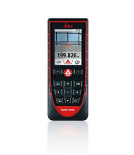 Leica Disto D510 Laser Distance Meter - Free EMS