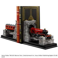 Harry Potter - Hogwarts Express Bookends - NOBLE COLLECTION