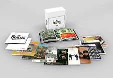 The Beatles , The Beatles In Mono. 14 LP Remastered Mono 180G Box Set.  Sealed