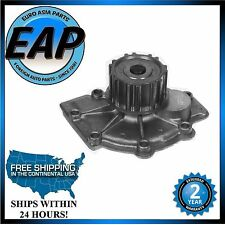 For 1995-1997 Volvo 960 1997-1998 S90 V90 Engine Water Pump NEW