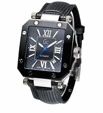 Guess Collection Gents  I01030G1 Rtail price $1200
