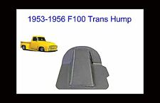 1953 1954 1955 1956 Ford Pickup Truck F-100 Stock Transmission Cover  New!