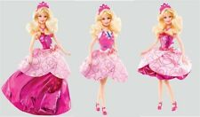 """BARBIE PRINCESS CHARM SCHOOL DELANCY DOLL"" *NEW*"
