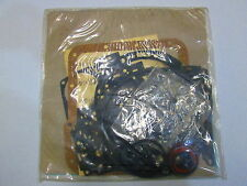 Ford OEM Transmission Gasket Kit NOS D7ZZ-7153-A C3 Automatic 1974-1978 Mustang