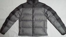 New Marmot Ouray Men's 700 Fill Down Jacket Size M
