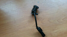 BMW E39 HEATED WINDSCREEN WASHER NOZZLE JET SPRAY Double FEED M5 530 525 528 535
